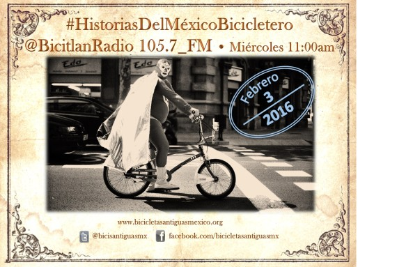 2016.02.03 cartel bicictlan